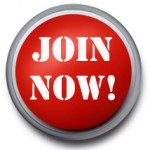 join-now-button-2